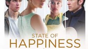 DVD - State of Happiness