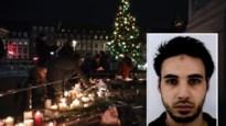 Video waarin schutter trouw zweert ISIS, teruggevonden op USB-stick