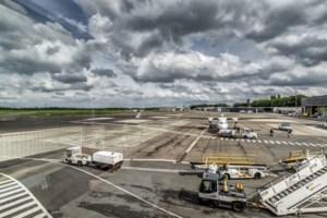 """Sp.a wil luchthaven niet meer zien groeien: """"Geen nieuwe toeristische bestemmingen vanuit Deurne"""""""