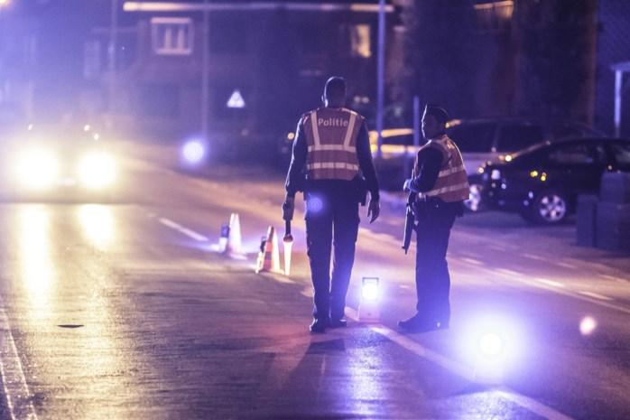 Politie komt tussen na drugsdeal in Mechelen: twee personen opgepakt