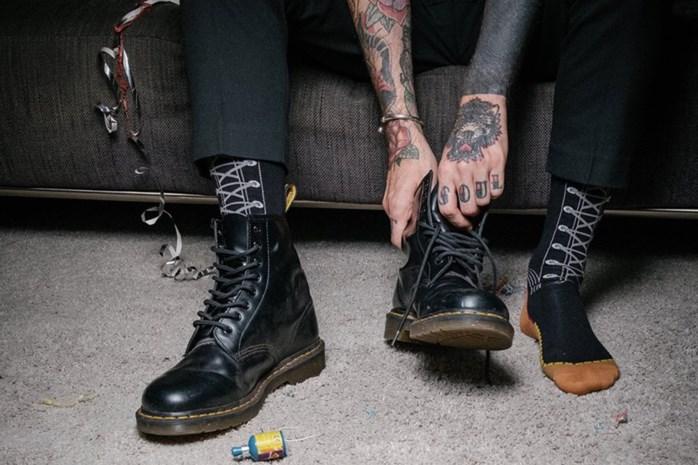Deze vier schoenen scoor je in de solden