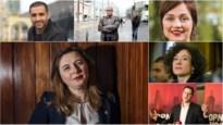 Derde sp.a-schepen nog niet in zicht: kandidaten blijven voorlopig op hun strepen staan
