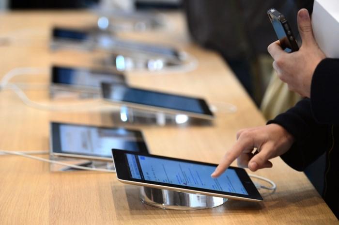 Na Frankrijk wil nu ook Oostenrijk digitaks voor internetreuzen invoeren