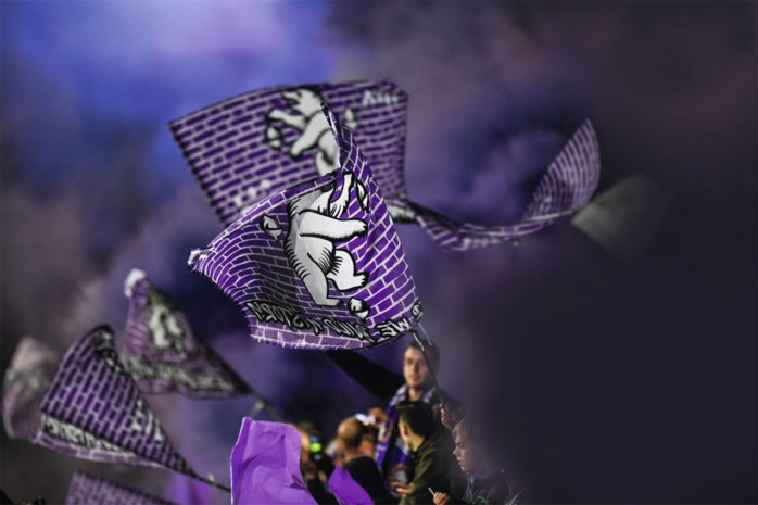 Bestuur supportersvereniging van Beerschot Wilrijk neemt collectief ontslag