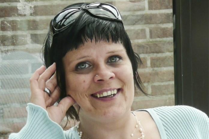 Spoedarts vrijgesproken voor dood van vrouw na late hartinfarctdiagnose
