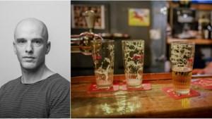 Onze redacteur gaat de uitdaging aan: honderd dagen zonder alcohol