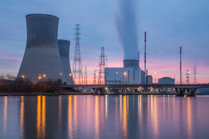 Onbeschikbare kerncentrales: meer dan vijfde elektriciteit kwam uit het buitenland