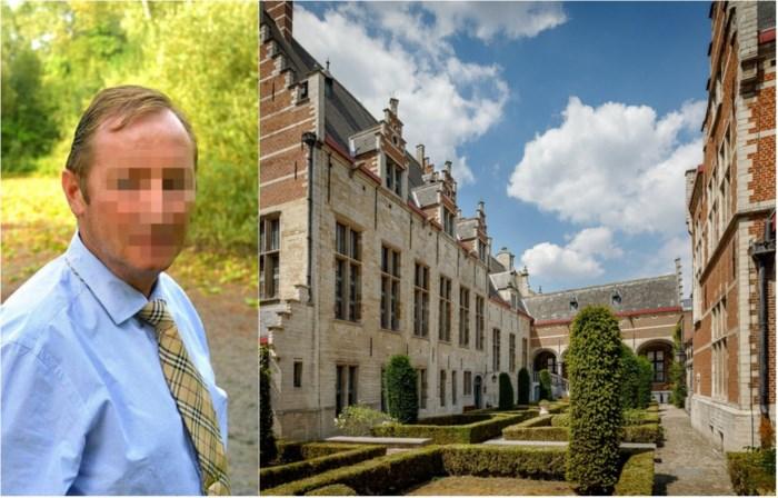 """Mechelse ex-vastgoedbaron verdacht van oplichting: """"Hij sloot ons op en dreigde ons af"""""""