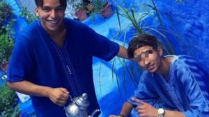 """Antwerpse magistraat: """"Ik geloof niet dat tienerpooiers hun leven kunnen beteren"""""""