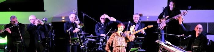 """Rico Zoroh Band & Nicole bestaat veertig jaar: """"De sfeer van bals en volle dansvloeren"""""""