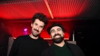 """Man achter Klub Goud organiseert Trans in club Faces: """"Er zijn gaten gevallen in het Antwerpse nachtleven"""""""