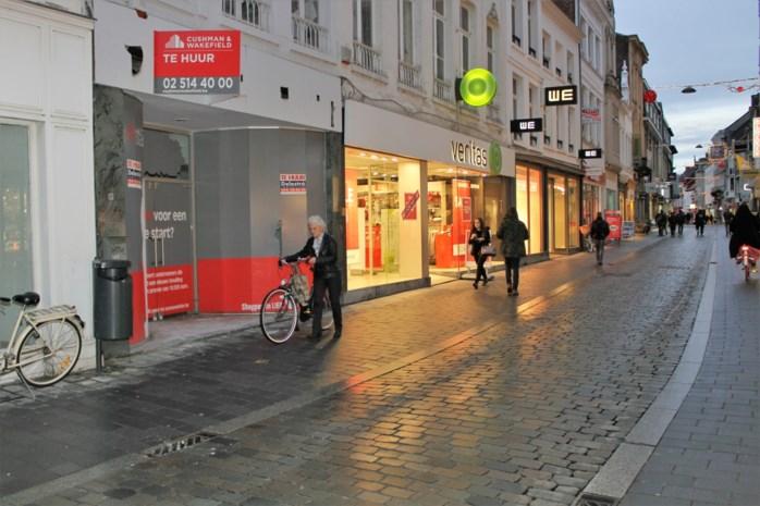 """Stadsbestuur stelt bestuursakkoord voor: """"We zorgen voor de grootste investering ooit in het Lierse openbaar domein"""""""