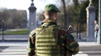 Italiaanse terreurverdachte verbleef maanden in België