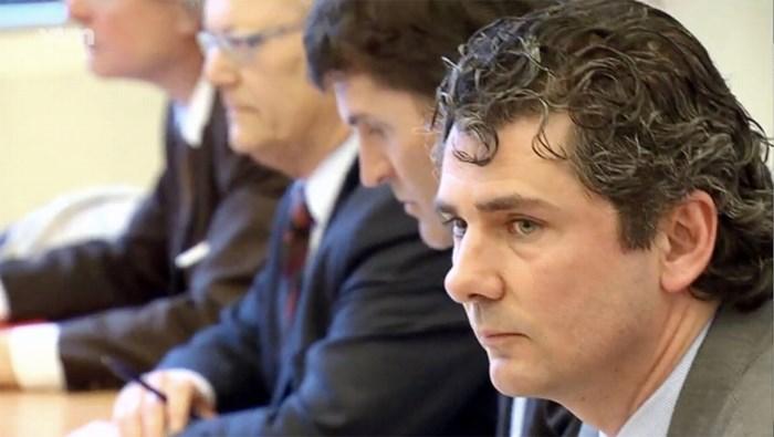 Beroep tegen wraking verworpen: onderzoeksrechter Raskin mag fraudeonderzoek Belgisch voetbal definitief niet meer leiden