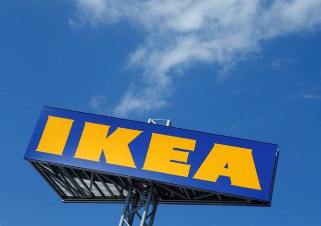 """Ikea: """"115 jobs schrappen, maar ook 106 nieuwe banen creëren"""""""