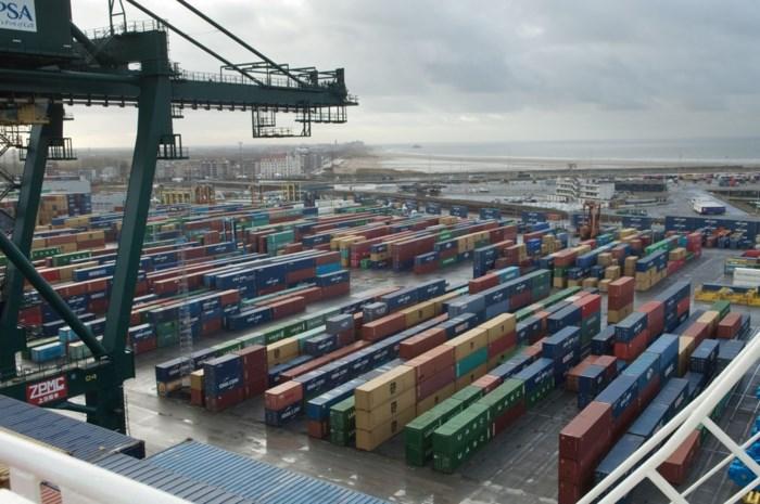 2019: jaar van de samenwerking Antwerpen-Zeebrugge?