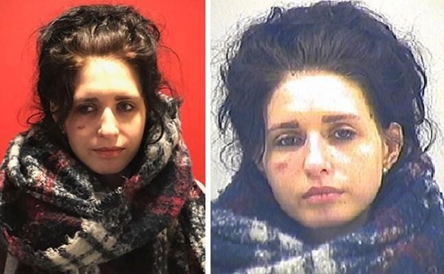 Opsporingsbericht: 22-jarige Sofia sinds dinsdag vermist