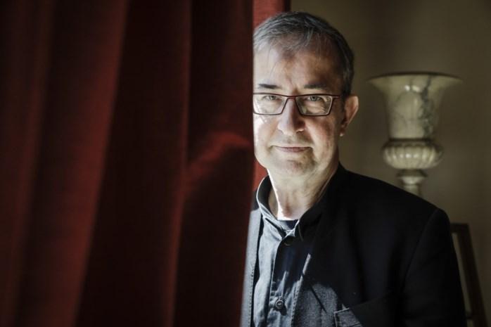 Guy Cassiers neemt eind 2021 afscheid van Antwerps theatergezelschap Toneelhuis