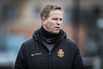 """Roeselare is na coachwissel onbekende factor voor KV Mechelen: """"Koffiedik kijken wat we mogen verwachten"""""""