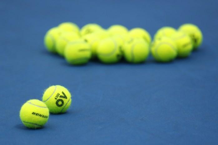 Wereldwijd netwerk rond vervalsing tenniswedstrijden leidt naar België