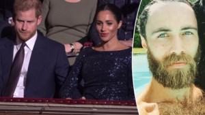 ROYALS. Medewerker voorspelt doemscenario voor Harry en Meghan, broer Kate Middleton is plots een hunk
