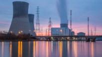 Electrabel vreest grote onbeschikbaarheid kerncentrales eind 2019