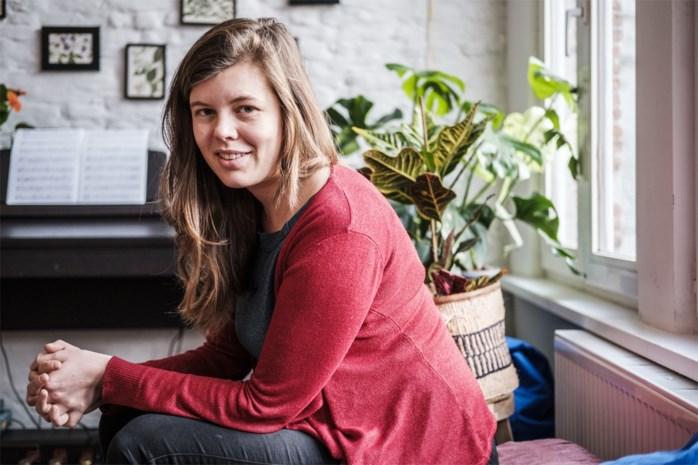 """Maja kreeg chronisch vermoeidheidssyndroom op haar 15de: """"Ik ben door een hel gegaan"""""""