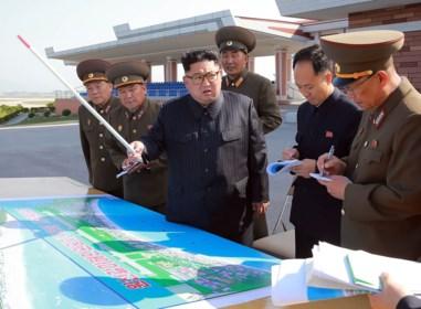 Welkom in de Kim Jong-un Beachclub: megalomaan resort in Noord-Korea wil buitenlandse toeristen lokken