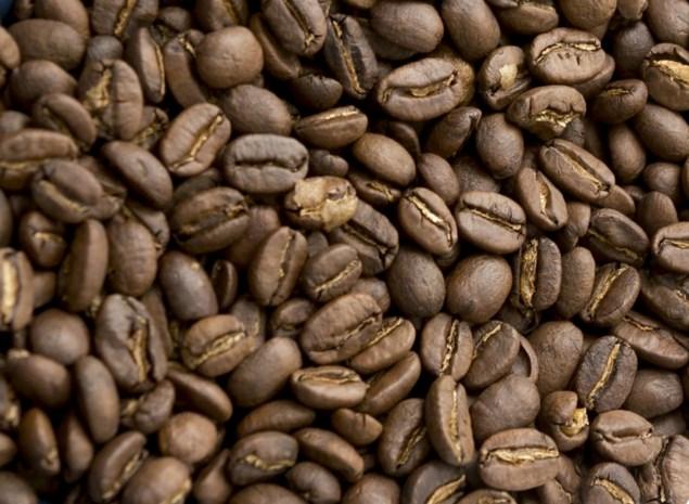 Waarom je kopje koffie binnenkort wel eens slechter zou kunnen smaken