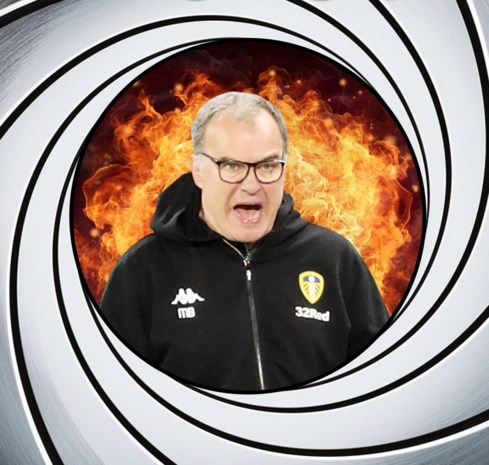Engeland in de ban van spionageverhaal: Leeds-coach Bielsa zwaar onder vuur