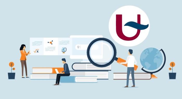 """UAntwerpen heeft al 32 bedrijven gelanceerd als spin-offs: """"Antwerpse kennis wereldwijd verspreiden"""""""