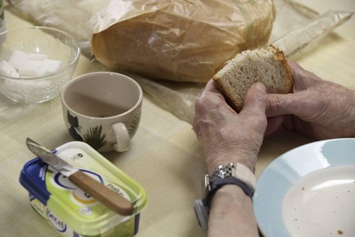 Belg krijgt drie keer te weinig vitamine D binnen, toevoegen aan melk en brood kan oplossing zijn