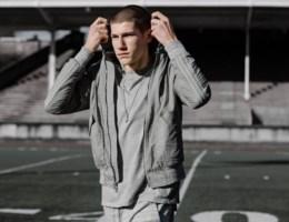 Trend: zo draag je sportswear toch stijlvol