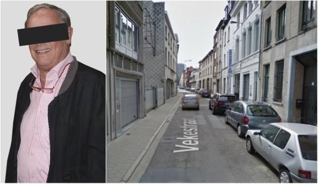 Oud-topman van Spaarkrediet zwaarder bestraft voor opzettelijke aanrijding met fatale afloop