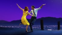 Aandachtige Stany Crets merkt montagefout op in 'La La Land', zie jij het ook?