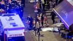 Man aangehouden in Brussel vanwege wapenlevering voor aanslagen Parijs