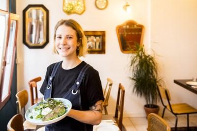 Eten voor minder dan 15 euro: vegan bij Wild Project