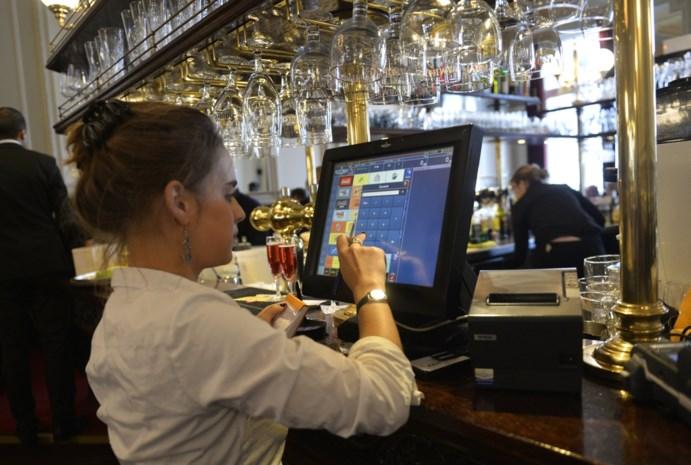 Raad van State verwerpt beroep van Hoogstraats restaurant tegen witte kassa