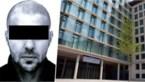 Verdachte van diefstal autopsierapporten slachtoffers Brusselse aanslagen is vrijgelaten