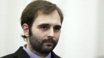 """Burgemeester: """"Mogelijke internering Kim De Gelder ligt moeilijk in Dendermonde"""""""