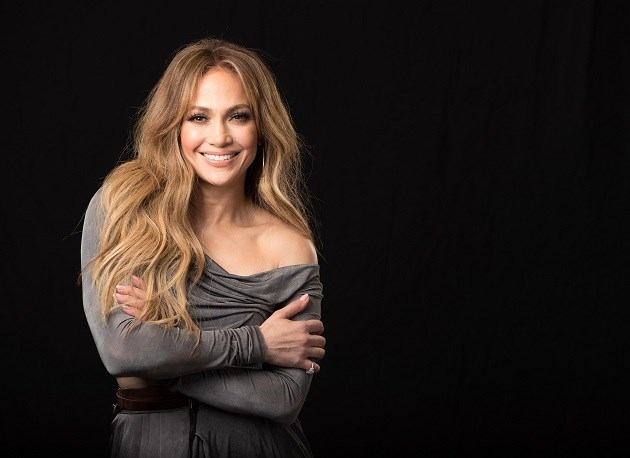 Jennifer Lopez toont zelf hoe ze eruitziet zonder make-up