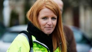 """Franse """"gele hesjes"""" willen met eigen lijst opkomen bij Europese verkiezingen"""