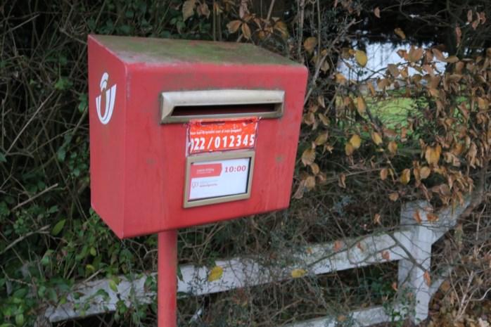 DISCUSSIE. Rode brievenbussen verdwijnen, is dat voor jou een probleem?
