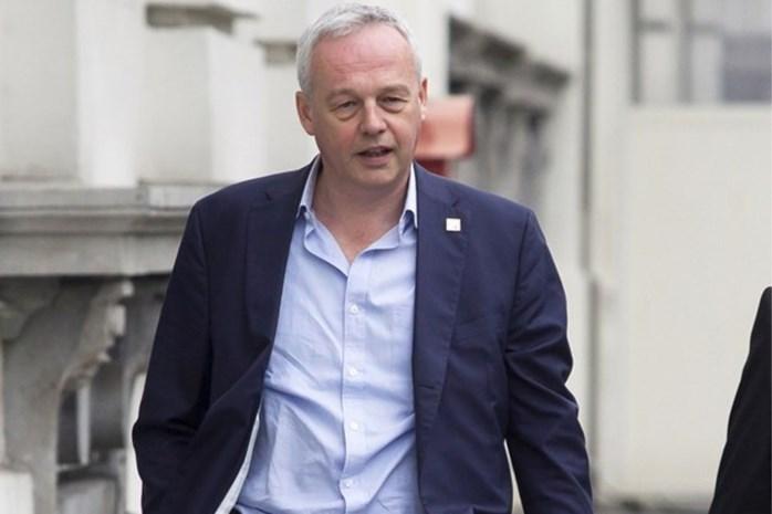 Topman NSPV riskeert twee jaar cel voor gesjoemel met geld van vakbond