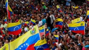 Dodental in Venezuela opgelopen tot 26, volgens mensenrechtenactivisten