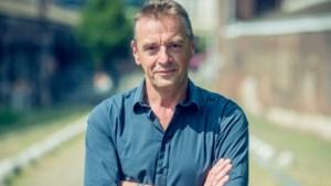 Tom Waes verbaast met zijn geheime passie in 'Stukken van Mensen'