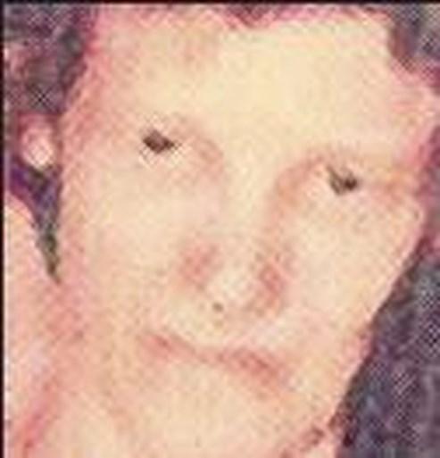 Dit zijn de (mogelijke) slachtoffers van Claudy Pierret