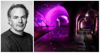 Onze Insider gaat ondergronds, duikt een boekhandel in en leest kranten op café: vijf tips voor een dagje Antwerpen