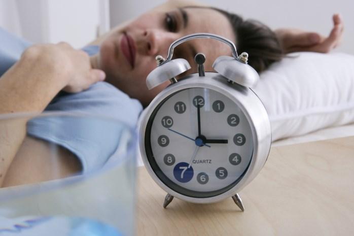 Raak je 's ochtends niet uit je bed? Het is de schuld van je genen