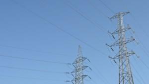 Elektriciteit stroomt vanaf vandaag van België naar Groot-Brittannië (en omgekeerd)